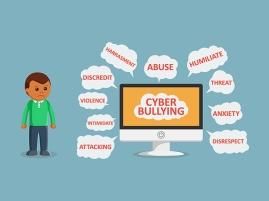 Cyber-Bullying640